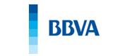 bbva_on