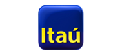 itau_on