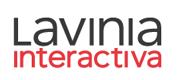 lavina_on