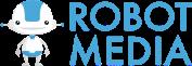 robot-media_on