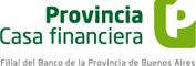 provincia_on